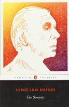 The sonnets (dual-language edition) (Penguin Classics)