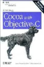 LEARNING COCOA WITH OBJETIVE-C