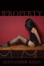 The Property (English Edition)