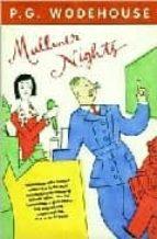 Mulliner Nights (Vintage)
