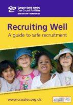 RECRUITING WELL (EBOOK)