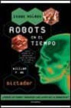Robots en el tiempo