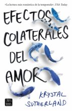 Efectos colaterales del amor (Crossbooks)