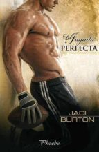 La jugada perfecta (Play by Play nº 1)