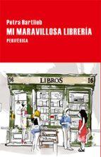 Mi Maravillosa Libreria (Largo Recorrido)