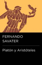 Platón y Aristóteles (Endebate)