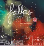 Fallas Pop Up