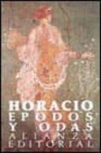 EPODOS Y ODAS (3ª ED.)