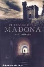 Legado de la madonna, el (Novela Historica (grijalbo))