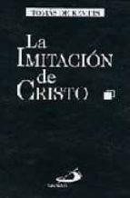 Imitacion de cristo, la