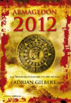 (PE) ARMAGEDON 2012: LAS PROFECIAS MAYAS DEL FIN DEL MUNDO