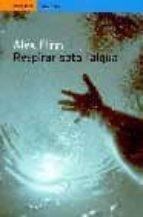 RESPIRAR SOTA L AIGUA