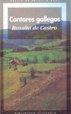 Cantares gallegos (Básica de Bolsillo)