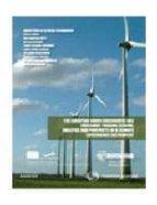 THE EUROPEAN UNION GREENHOUSE GAS EMISSIONS TRADING SCHEME