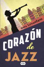 Corazón De Jazz (FUERA DE COLECCION SUMA.)