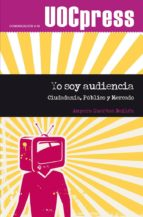 YO SOY AUDIENCIA (EBOOK)