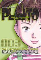 Pluto nº 03/08 (nueva edición)