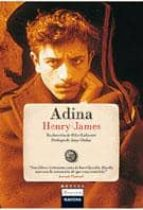 Adina (Pequeños Reencuentros)