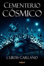 CEMENTERIO CÓSMICO (EBOOK)