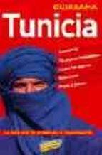 TUNICIA