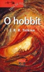 O HOBBIT (2ª ED.)