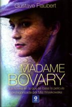 MADAME BOVARY (GRANDES CLÁSICOS DE PELÍCULA)