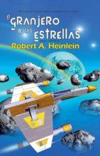 Granjero de las estrellas, El (Solaris ficción)