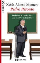 Pedro Petouto (Obras De Referencia - Ensaio E-Book)