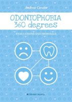 ODONTOPHOBIA 360 Degrees