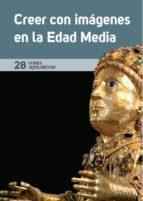 Codex aqvilarensis 28. revista de arte medieval 291-0016779013 DJVU PDF FB2 por Vv.aa.