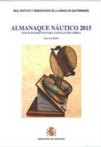 Almanaque Nautico 2015 Con Suplemento Para La Navegacion Aerea Pdf Tartpafagerondia6