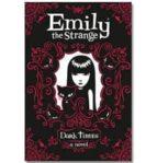 Dark Times (Emily the Strange)