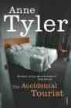 the accidental tourist anne tyler 9780099480013
