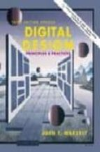 Digital design: principles and practices Descarga gratuita de audiolibros en línea