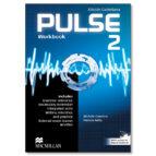 pulse 2 secondary workbook pack castellano 9780230439313