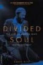 divided soul: the life of marvin gaye-david ritz-9780306811913