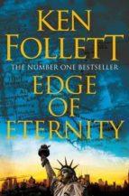edge of eternity (the century trilogy 3)-ken follett-9780330460613