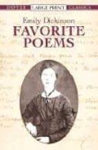 Descarga gratuita Favorite poems Epub