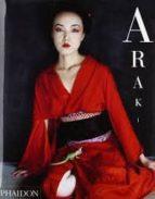 nobuyoshi araki: yo vida muerte akiko miki yoshiko isshiki tomoko sato 9780714863313