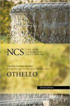 othello-william shakespeare-9781107569713