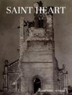 saint heart (ebook)-javier haro herraiz-9781312580213