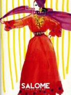 salome (ebook)-oscar wilde-9781387337613