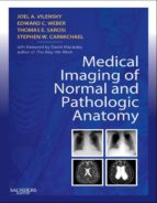 Medical Imaging of Normal and Pathologic Anatomy