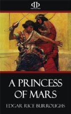 a princess of mars (ebook)-edgar rice burroughs-9781518326813