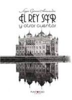 El rey SYR y otros cuentos