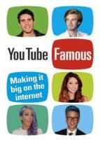 youtube famous (ebook)-rosie matheson-9781784281113