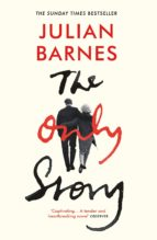 the only story julian barnes 9781784708313