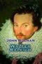 Sir walter raleigh Libros en línea ebooks descargas gratuitas