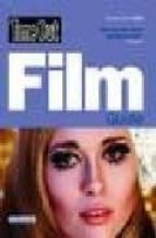 """Time Out"" Film Guide 2005 (Time Out Guides)"