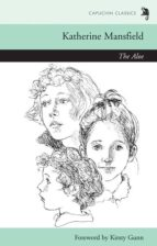 The Aloe (Capuchin Classics)